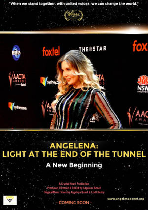 angelena2lightendoftunnel-angelenabonet.jpg