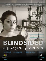 blindsided-poster_candelabra_v3.jpg