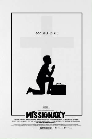 missionary_theatricalposter.jpg