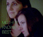 mother_knows_best-poster.jpg