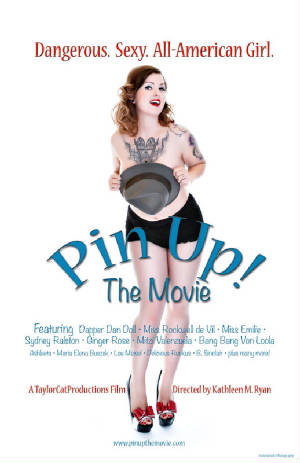 pinupthemovie.jpg