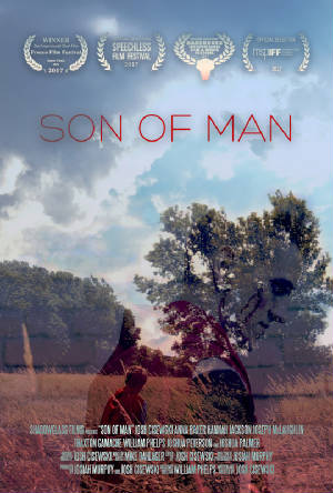son_of_man_poster.jpg