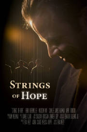 strings_of_hope.jpg