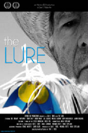 the_lure_poster_fly.jpg