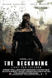 the_reckoning_posterweb4.jpg