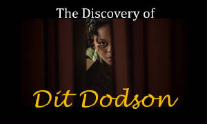 thediscoveryofditdodson.jpg
