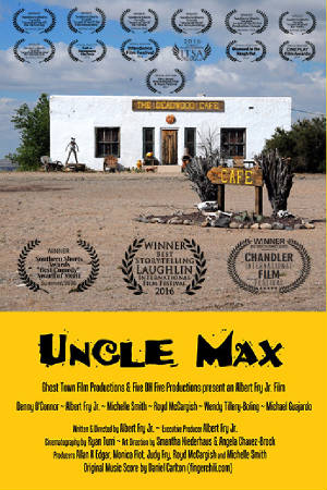 unclemax_poster10rzd.jpg