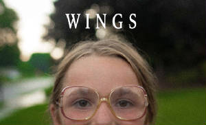 wings-studentmovie.jpg