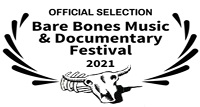 bb-docfest-laurel-blackweb.jpg